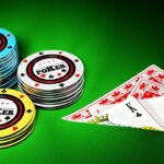 Judi Online And How To Win It