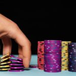 Pkv Poker QQ Site: Everything That You Need To Know