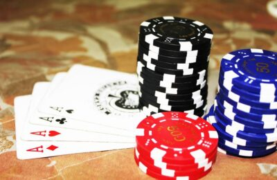 Ideas to Win Online Blackjack