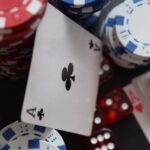 How to Find the Best Online Casino Experience