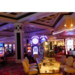Major reasons for you to play online slots instead of other online casino games