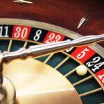 Choosing Online Casino Websites