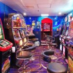 Online Slot Casinos and Secure Gambling