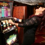 3 tips on how to choose the best slot machine.