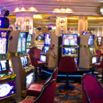 How to Find the Best Slot Agent and Get Rich Fast With Online Slots