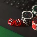OtakuJudi: gamble with real money