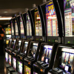 Dangers associated with playing online slot games