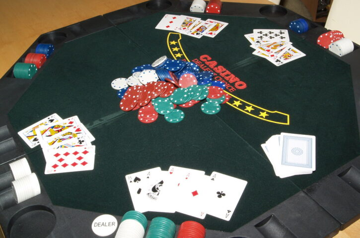 Questions to ask when you are choosing an online casino