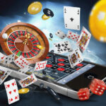 Online Casinos Suggestions that makes you game enjoyable