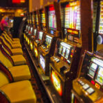Online Slots: The Pros And Cons Of Playing Slots On The Internet