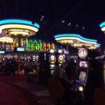 An easy online slots guide to earning
