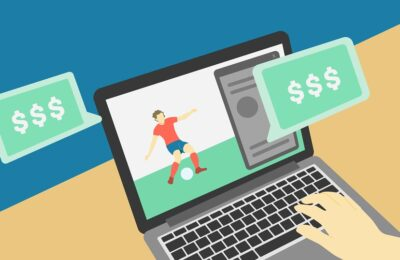 Best things to consider before selecting a credible betting site