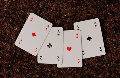 How To Play Blackjack at Home
